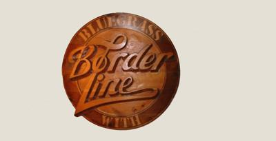 Library headquarters to present Borderline live bluegrass on Saturday, Sept. 18