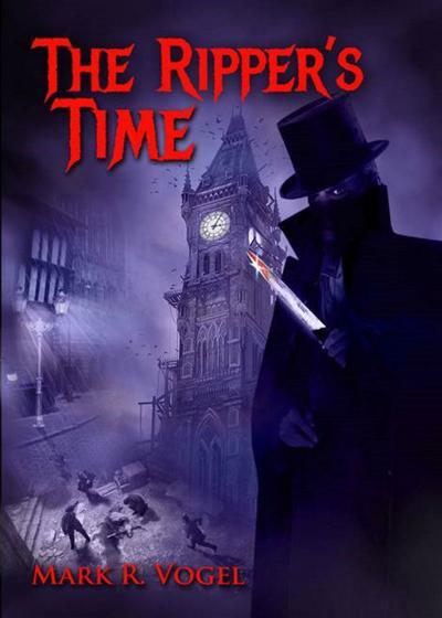 Ripper's Time