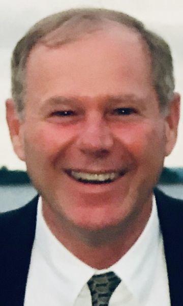 THOMAS PAUL MCNEELY