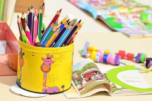 Tewksbury Elementary School now accepting Kindergarten applications