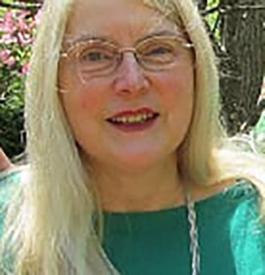 MARCIA ELLEN HENDRICKSON