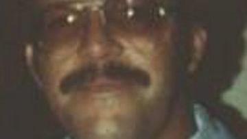 Authorities seek public's help solving decades-old Madison murder