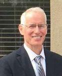 James Heinegg