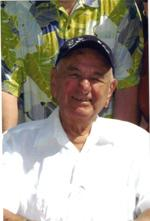CARL P. IANIRO Of Caldwell, owned Orange business