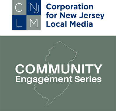 Coporation for New Jersey Local Media
