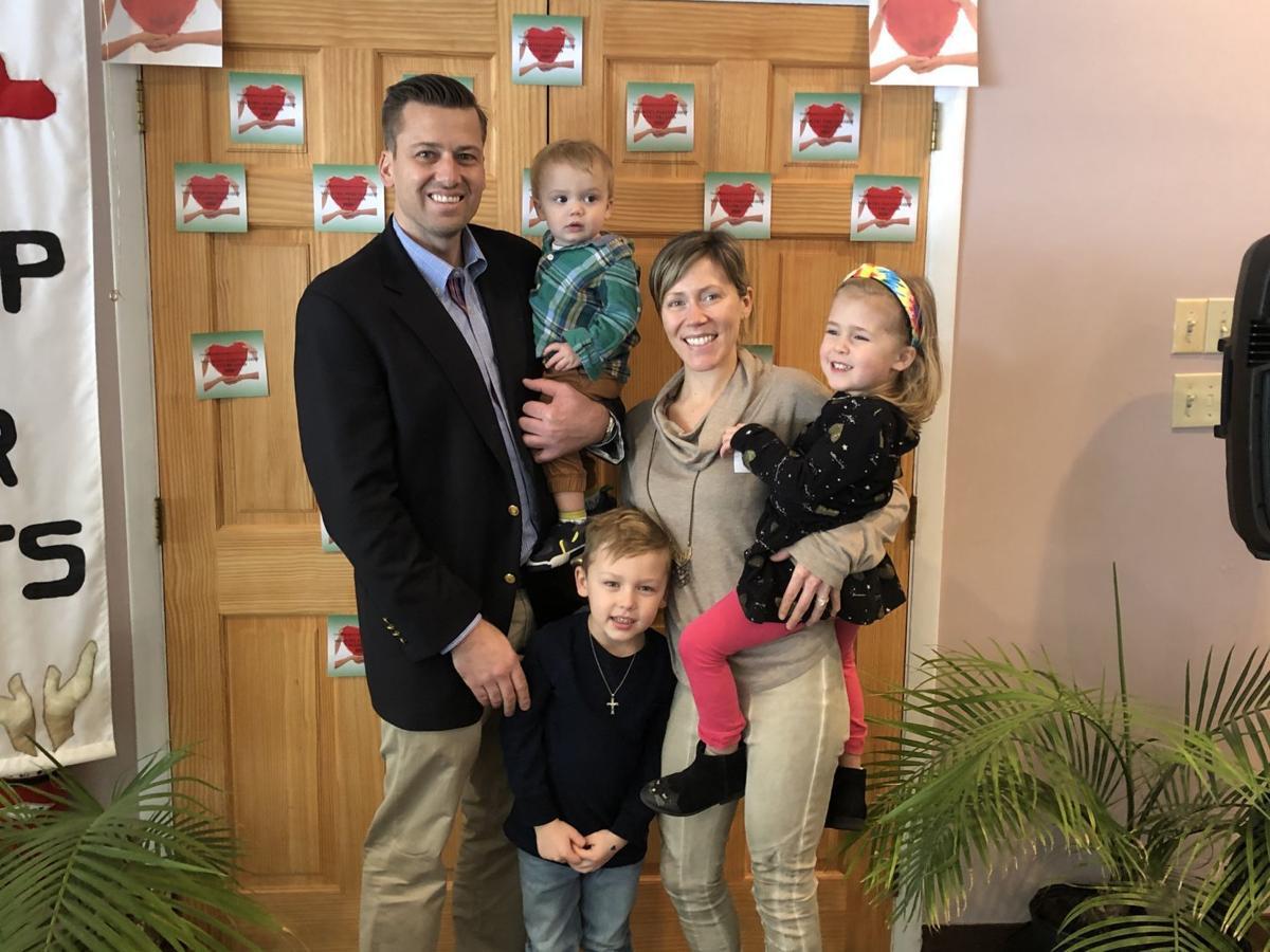 NOVALIS FAMILY