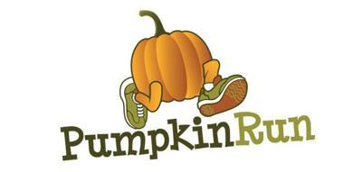 Great Pumpkin 5K returns to Watchung