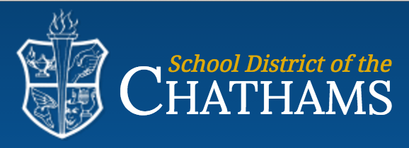 School District of the Chathams