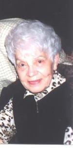 Helen E. Crane
