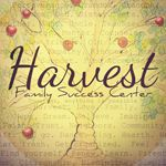 Harvest Family Success Center to host talk on fair housing, fraud