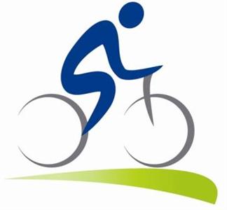 Hunterdon County Bike to Work Week 2018 registration still open