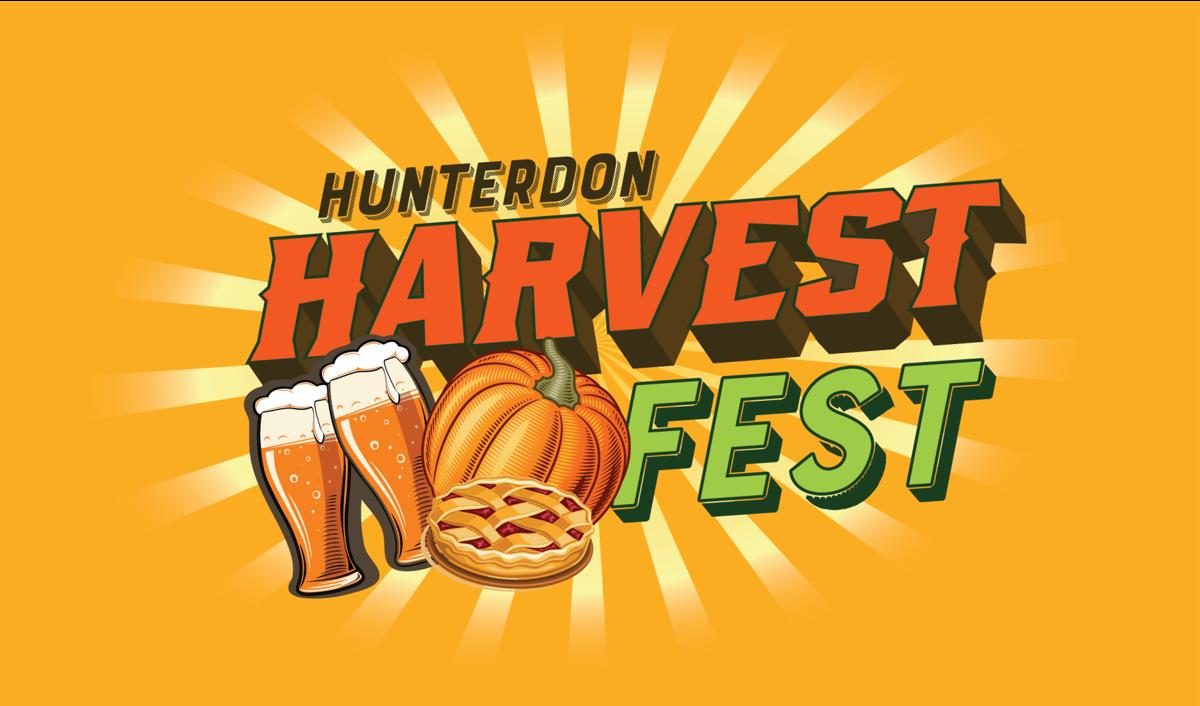 Hunterdon Harvest Fest comes to Flemington on Saturday, Oct. 2, to benefit Flemington Fire