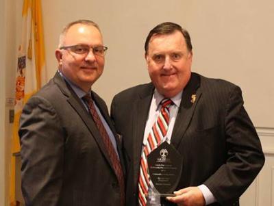 Andes Award
