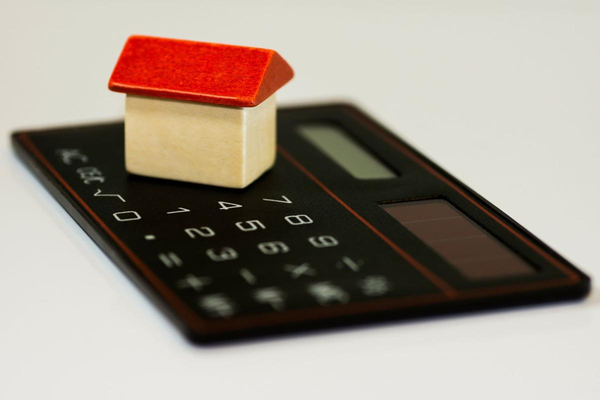 Readington budget to raise taxes by about $100 for average homeowner