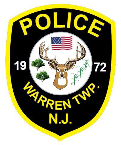 Warren Township Police Department
