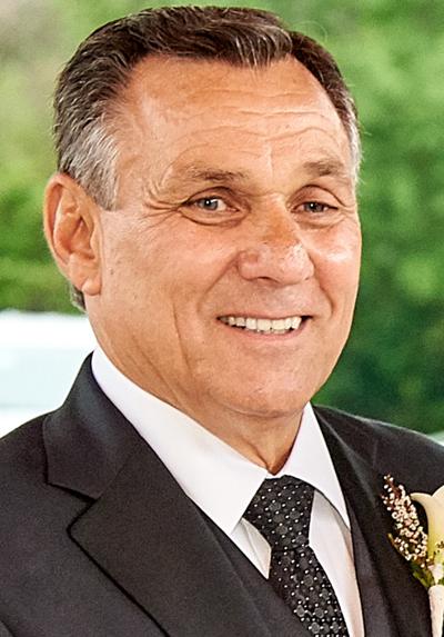 HOWARD R. SODANO, SR.