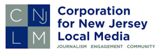 Corporation for New Jersey Local Media