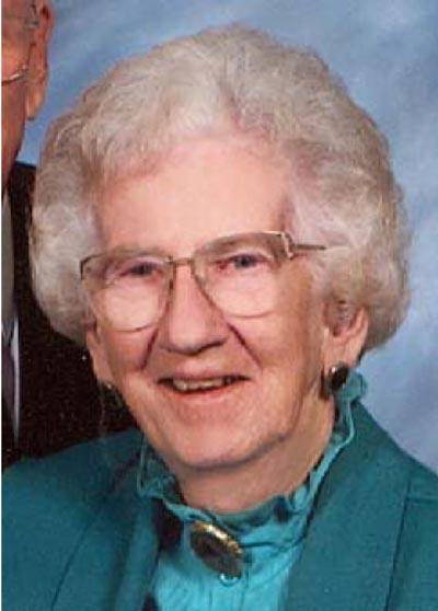 Janet Taylor Pettitt