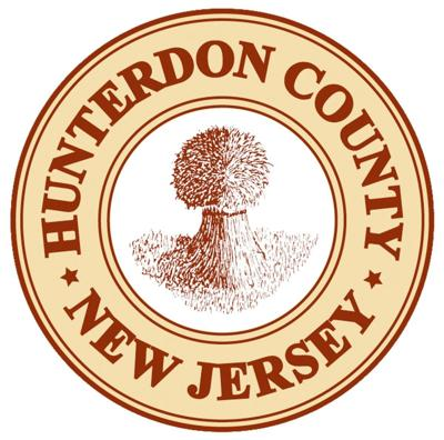 Hunterdon Medical Reserve Corps adds to county's emergency preparedness