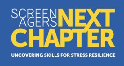 (VIDEO) Readington Township Public Schools to host 'Screenagers: Next Chapter on Tuesday, Jan. 28