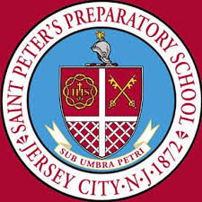 ST. PETER'S PREP