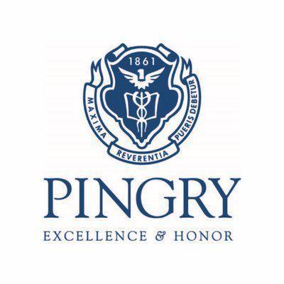 Pingry School
