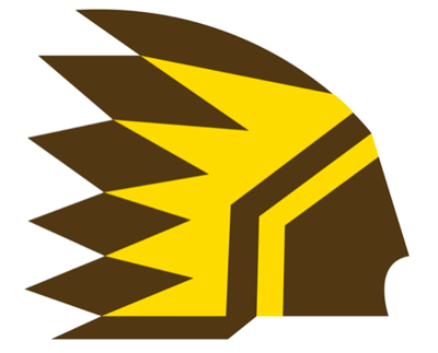 Watchung Hills Regional considering change from native Warrior logo