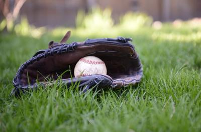 Spring sports dates announced for New Jersey high schools