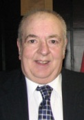 Anthony Cattano