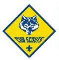 Chatham Cub Scout Pack 6 boys and girls to go stargazing
