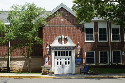 Watchung Borough School District