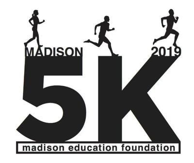 MADISON 5K