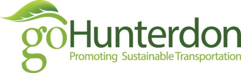 County transportation group HART becomes 'goHunterdon'
