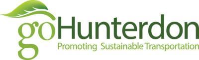 County transportation group HART becomes 'goHunterdon'