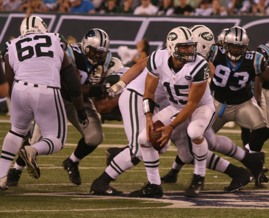 Jets Panthers 1