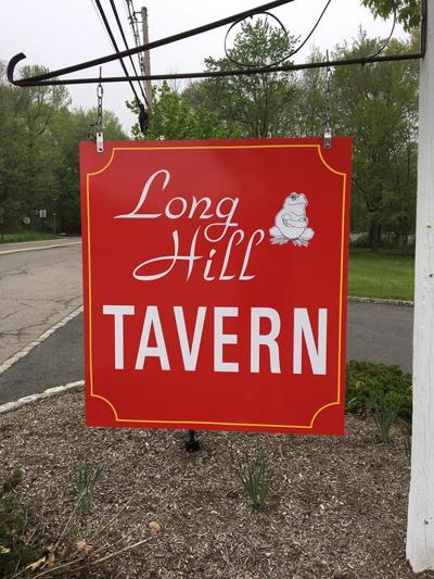 Long Hill Tavern sold to new owner