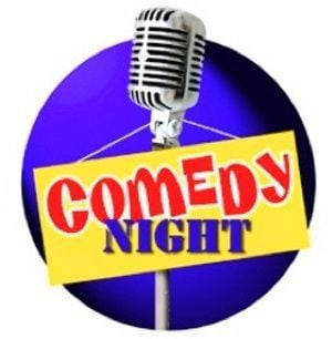 Comedy night April 13 at Millington Firehouse