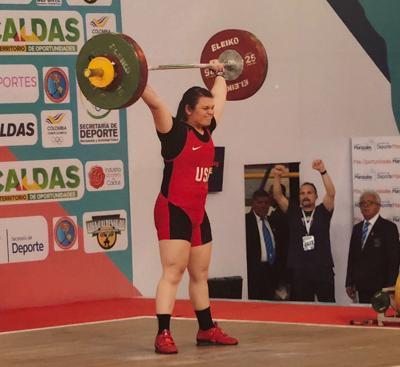 Juliana Riotto