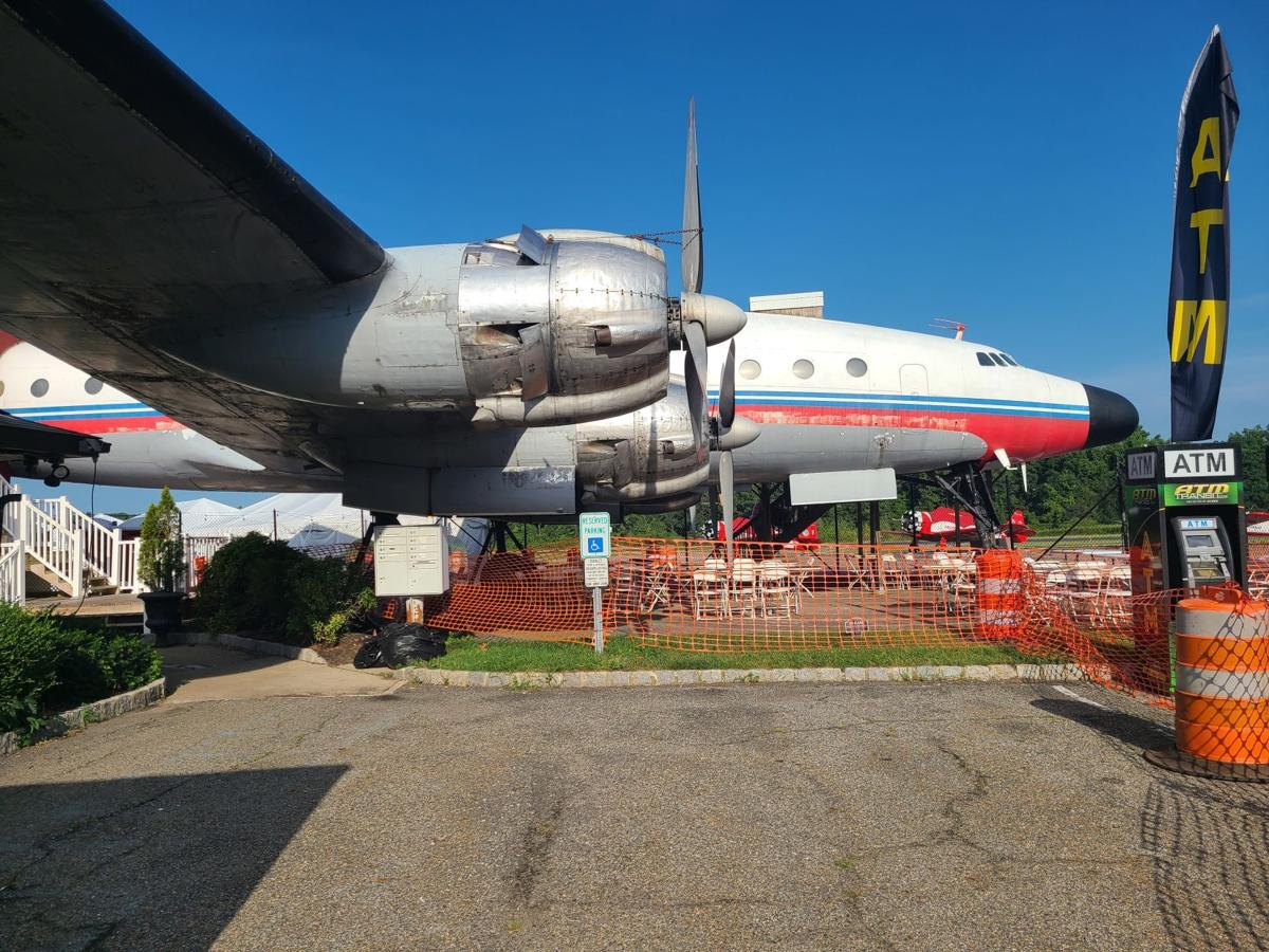 Greenwood Lake Air Show returns to the skies this weekend