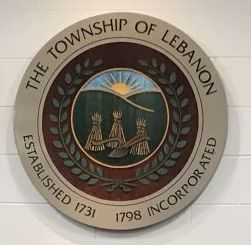 Lebanon Township median taxpayers to pay $35.80 more due to re-evaluation
