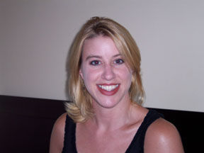 Angie Oberhelman