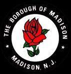 MADISON BOROUGH