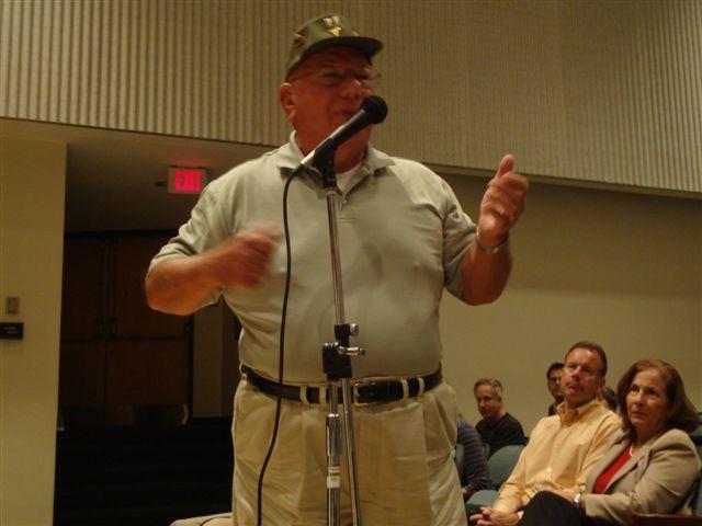 Frelinghuysen: 'Remain vigilant on proposed health care plan