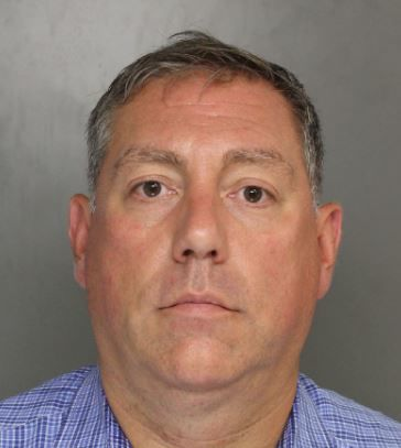 Suspended Hunterdon attorney arrested on fraud, theft charges