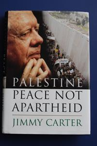'Comprehensive and lasting peace'?