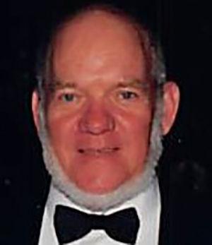 JOSEPH J. STOCKERT