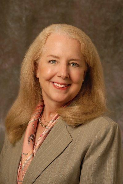 Diane Orben Brown