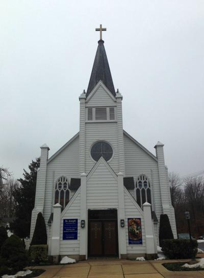History of High Bridge church to be told on Monday, May 28