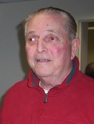 Douglas Wicks
