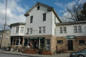 Califon and Lebanon Township see several new businesses